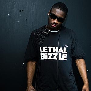 Lethal Bizzle - NME