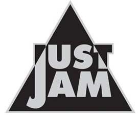 Just Jam_LOGO