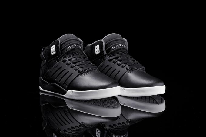 nike chaussures de course pour les hommes - tenis supra skytop grises | Chicago Criminal and Civil Defense