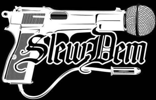 SLEW DEM