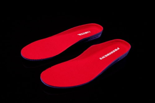 HO12_S72023_S1W_LilWayne_RED_Insoles-B
