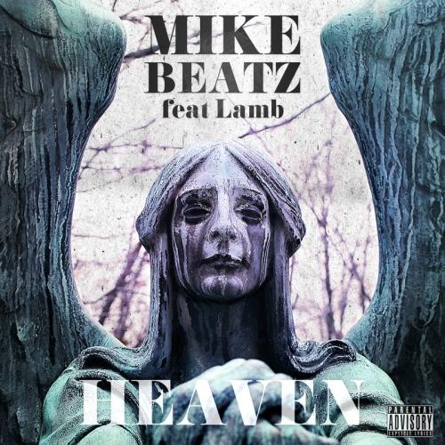 mike-beatz-heaven