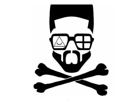 mikill  pane logo