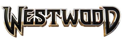 TIM WESTWOOD TV