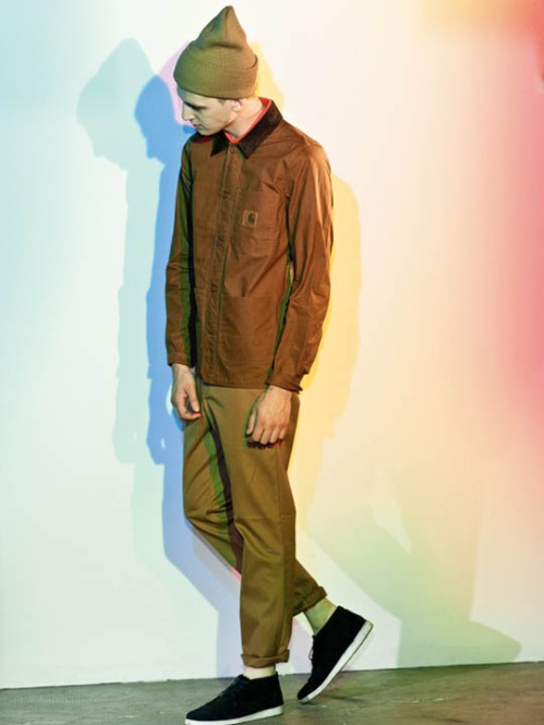 carhartt-2013-spring-summer-lookbook-02