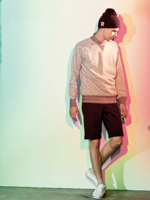 carhartt-2013-spring-summer-lookbook-09