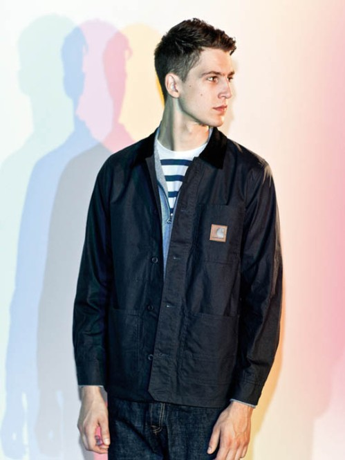 carhartt-2013-spring-summer-lookbook-11