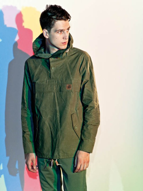 carhartt-2013-spring-summer-lookbook-32