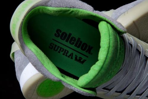SUPRA PRESENTS THE SOLEBOX SKYTOP III 4