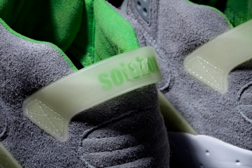 SUPRA PRESENTS THE SOLEBOX SKYTOP III 6