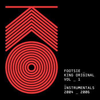 footsie-king-v1