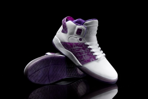 SUPRA PRESENTS THE LIL WAYNE VICE PACK 7