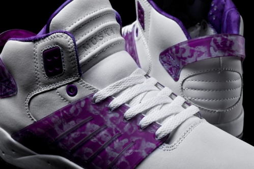 SUPRA PRESENTS THE LIL WAYNE VICE PACK 8