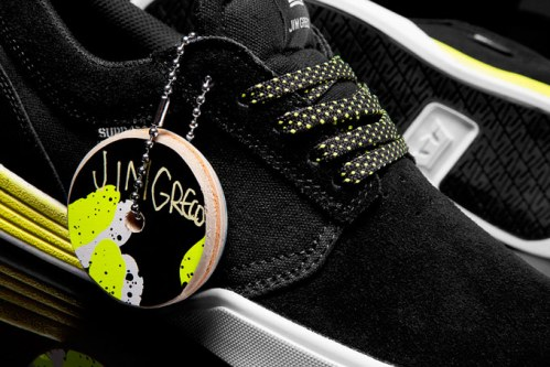 LIMITED EDITION BERRICS HAMMER 2