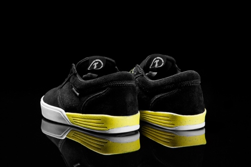 LIMITED EDITION BERRICS HAMMER 4