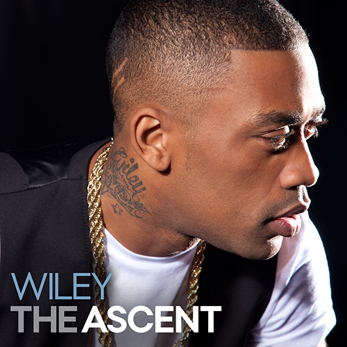 WILEY The Ascent standard version