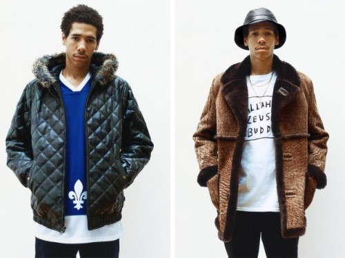supreme-fall-winter-2013-lookbook-01