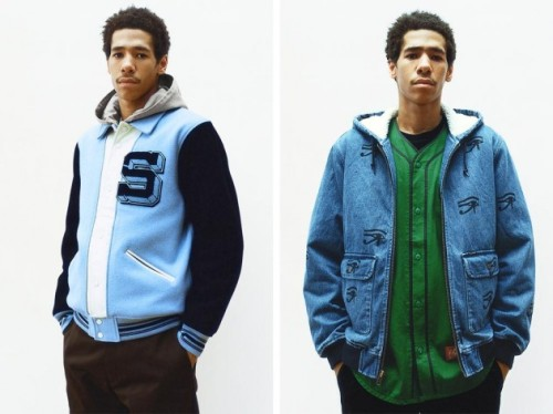 supreme-fall-winter-2013-lookbook-04
