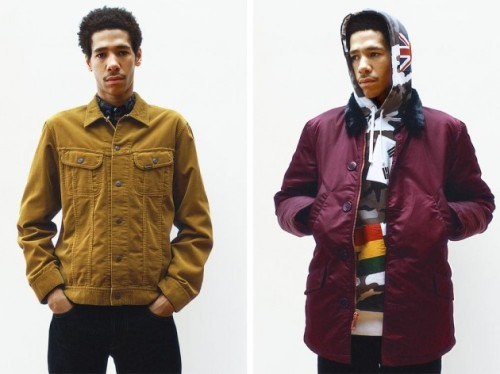 supreme-fall-winter-2013-lookbook-08