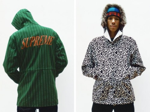 supreme-fall-winter-2013-lookbook-10