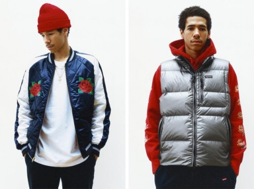 supreme-fall-winter-2013-lookbook-11