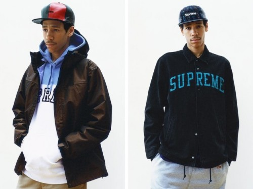 supreme-fall-winter-2013-lookbook-12