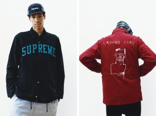 supreme-fall-winter-2013-lookbook-13