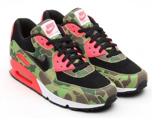 nike-air-max-90-premium-black-infrared-duckhunter-02