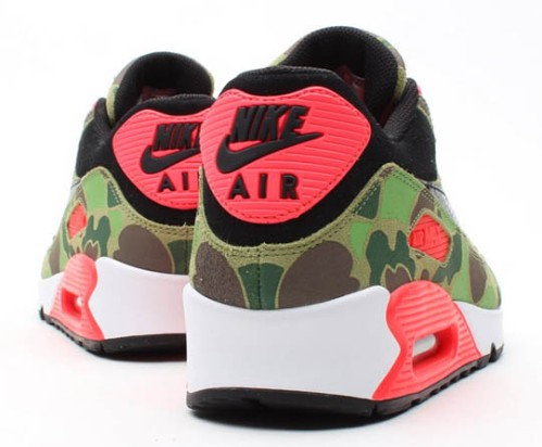 nike-air-max-90-premium-black-infrared-duckhunter-03