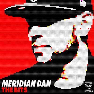 Meridian dan  the bits