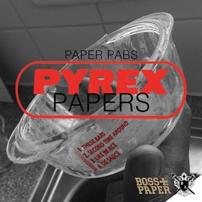 paper-pabs-pyrex-paper